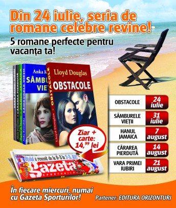 romane_celebre_gsp