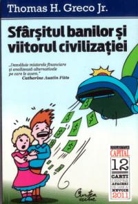 sfarsitul_banilor_si_viitorul_civilizatiei