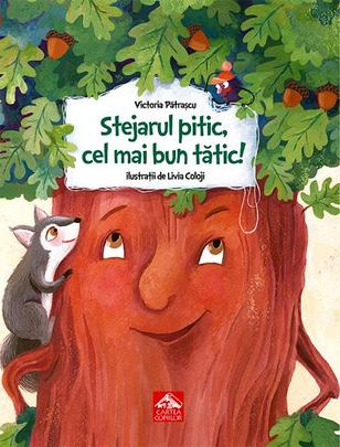 stejarul-pitic-cel-mai-bun-tatic