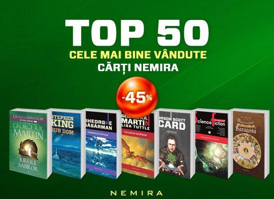 top_50_Nemira