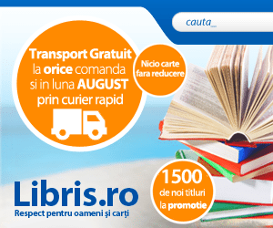 transport_gratuit_august_libris