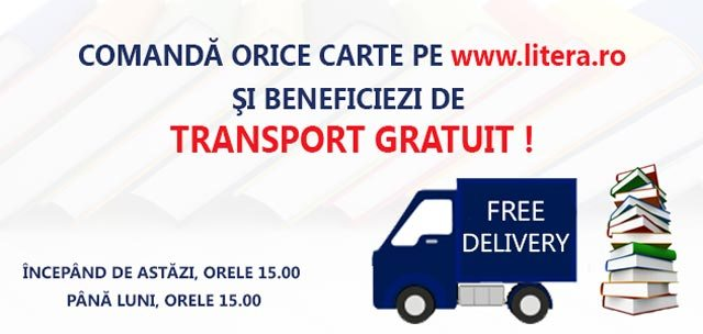 transport_gratuit_litera