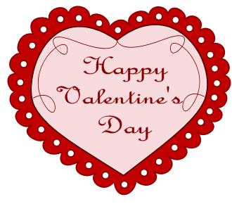 valentine_lace_2