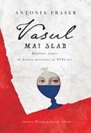 vasul_mai_slab