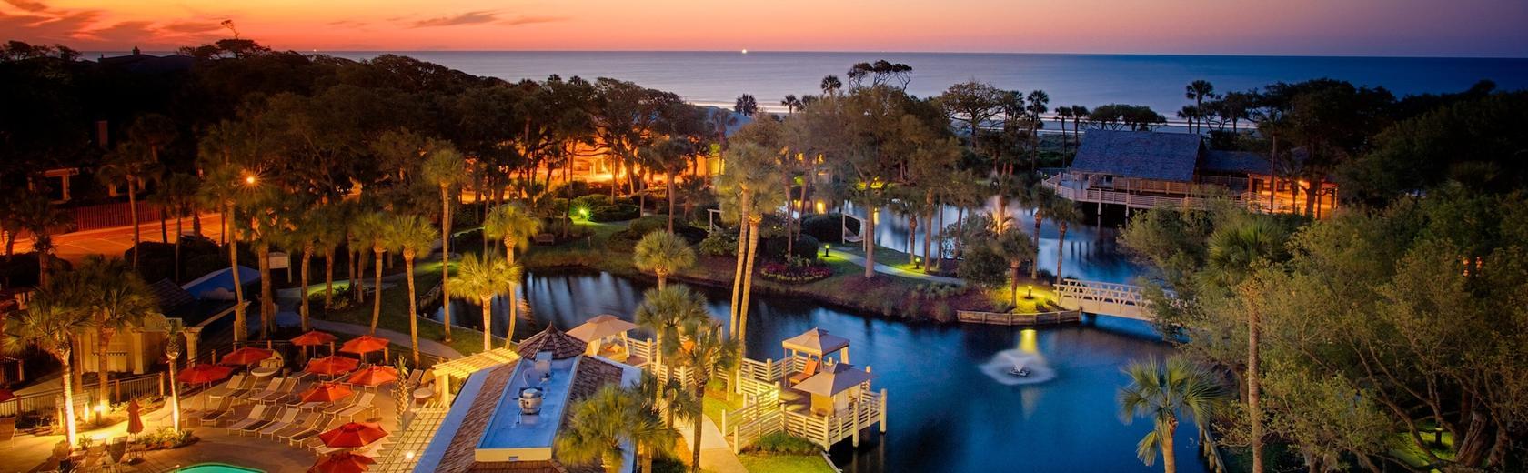 Best Kitchen Gallery: Sonesta Resort Hilton Head of Hilton Head Island Hotels And Resorts  on rachelxblog.com
