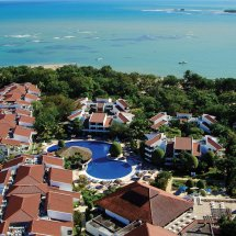 Puerto Plata Luxury Resort