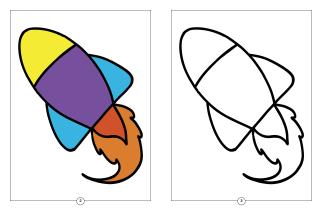 Copy Color 6