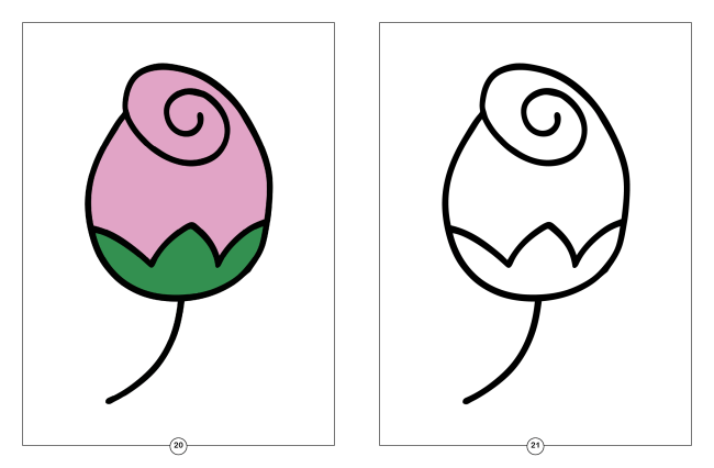 Copy Color 63