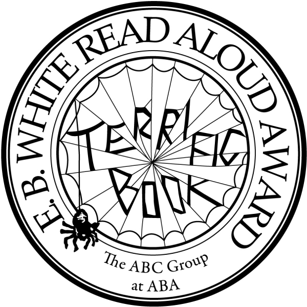 Indies Choice and E.B. White Read-Aloud Awards to Be