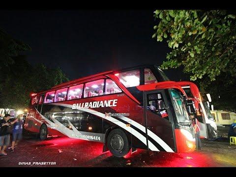 PO. Bali Radiance Transport
