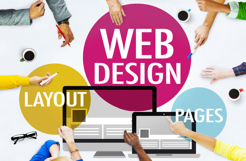 What are the top 10 websites a web developer must see?