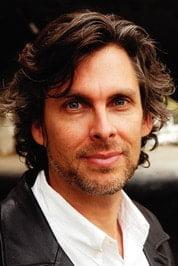 Michael Chabon (Author)