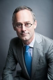 Amor Towles (Author)
