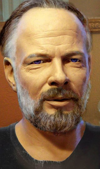 Philip K. Dick (Author)