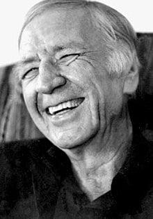 Jim Thompson (Author)