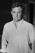 Patrick Radden Keef (Author)