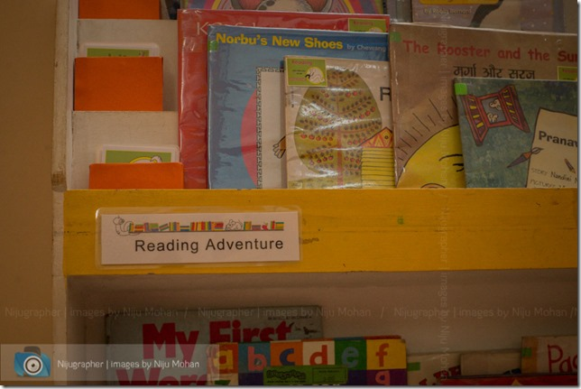 Reading_Adventure-activity-cards-Bookworm-DSC_7205
