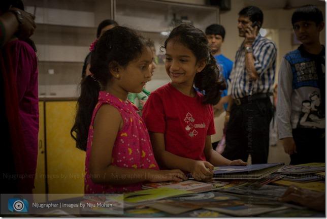 Sharada_Mandir_School_Goa_Bookfair_by_Bookworm_Kannio_Initiatives-Nijugrapher-DSC_6881