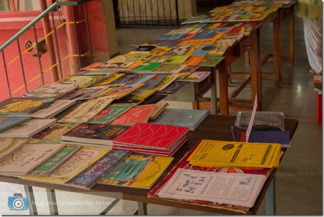 Vidya_Vikas_Margao_School_Goa_Bookfair_by_Bookworm_Kannio_Initiatives-Nijugrapher-DSC_6894