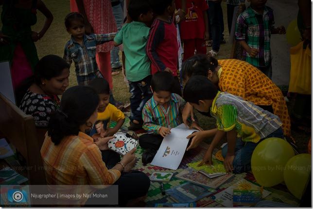 Aldona-Fete-Bookworm-Nijugrapher-images-by-Niju_Mohan-18-D600-DSC_8465