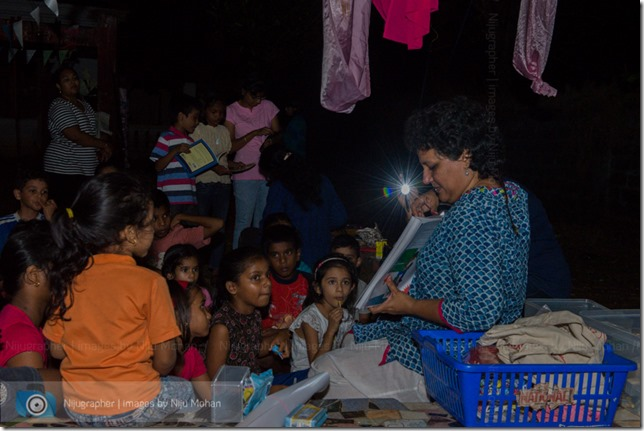 Aldona_Reading_in_the_Park_Bookworm-Goa-Nijugrapher-images-by-Niju_Mohan-80-untitled-DSC_7897
