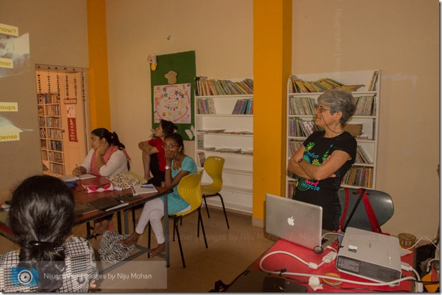 Dr.Nandita_desouza_LiS_Session_Bookworm-Goa-Nijugrapher-images-by-Niju_Mohan-1-untitled-DSC_7912