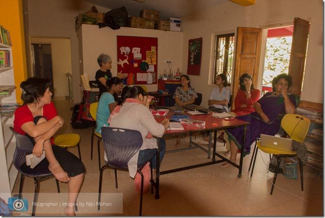 Dr.Nandita_desouza_LiS_Session_Bookworm-Goa-Nijugrapher-images-by-Niju_Mohan-2-untitled-DSC_7914