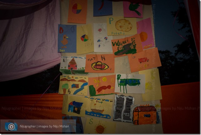 Aldona-Fete-Bookworm-Nijugrapher-images-by-Niju_Mohan-33-D600-DSC_8514
