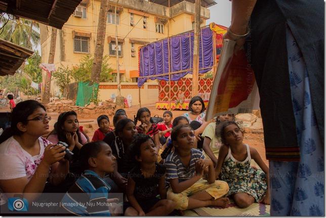 The-dot-Bookworm-Goa-Mobile-Outreach-Program-Nijugrapher-images-by-Niju_Mohan-6-D600-DSC_6596