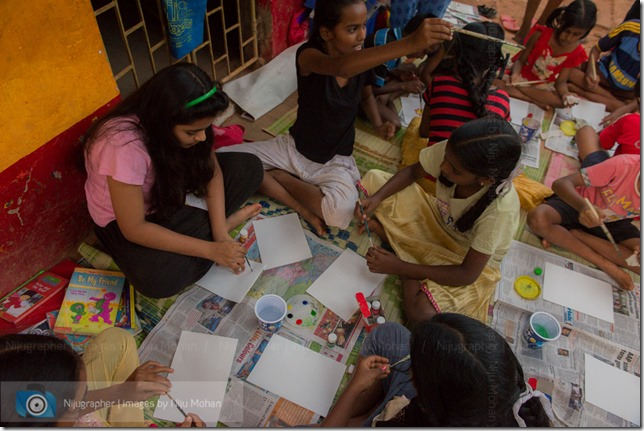 The-dot-Bookworm-Goa-Mobile-Outreach-Program-Nijugrapher-images-by-Niju_Mohan-9-D600-DSC_6610