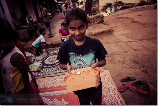 Bookworm-MOP-Nijugrapher-images-by-Niju_Mohan-2799