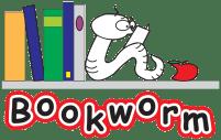 Bookworm-Trust-800