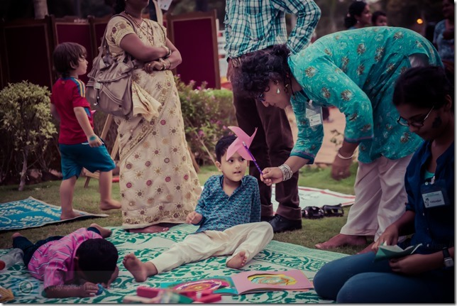 Goa-for-Autism-Nijugrapher-images-by-Niju_Mohan-53-untitled-DSC_2110