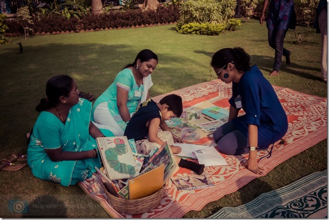 Goa-for-Autism-Nijugrapher-images-by-Niju_Mohan-7-untitled-DSC_1952