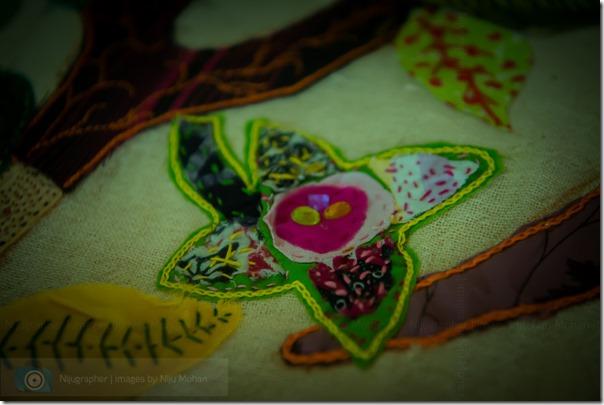 Bookworm-Piece-Tree-Project-Nijugrapher-images-by-Niju_Mohan-5056