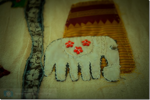 Bookworm-Piece-Tree-Project-Nijugrapher-images-by-Niju_Mohan-5063