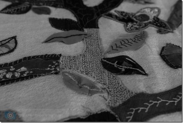 Bookworm-Piece-Tree-Project-Nijugrapher-images-by-Niju_Mohan-5079