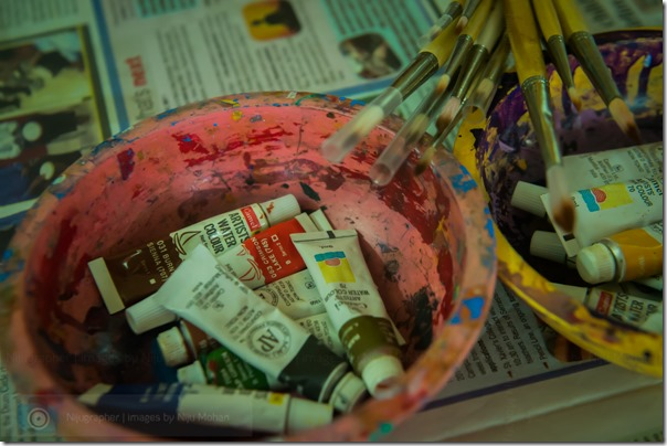 Art-room-at-Bookworm-Nijugrapher-images-by-Niju_Mohan-2-D600-DSC_5678