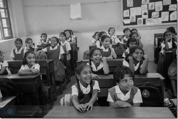 My-mothers-sari-STGPS-Flavia-Nijugrapher-images-by-Niju_Mohan-12-D600-DSC_6334
