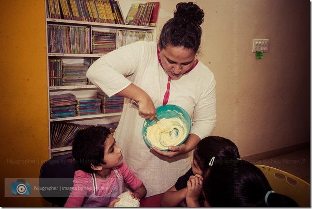 Bookworm-Trust-Kidscook-with-Sujata-3 - DSC_9019