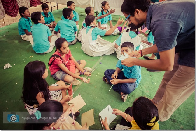 Bookworm-Trust-at-Kathavana-241 - DSC_9518