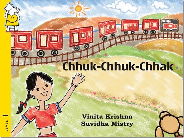 Chhuk-Chhuk-Chhak