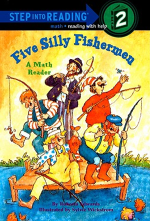 five_silly_fishermen