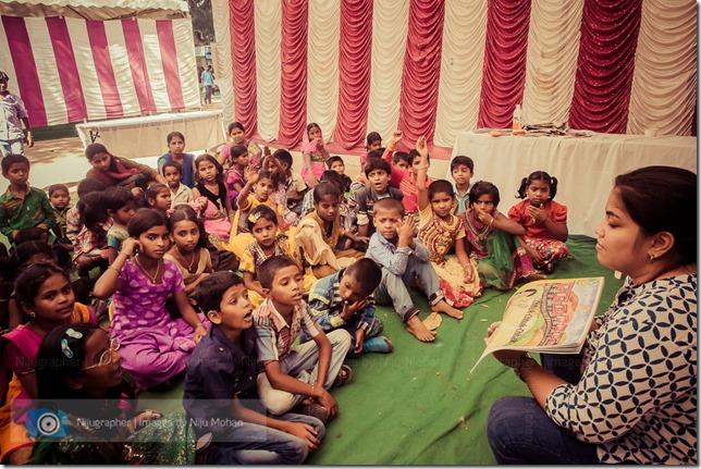 Bookworm-Trust-at-Kathavana-78 - DSC_9238