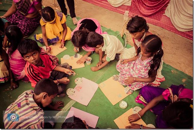 Bookworm-Trust-at-Kathavana-87 - DSC_9259