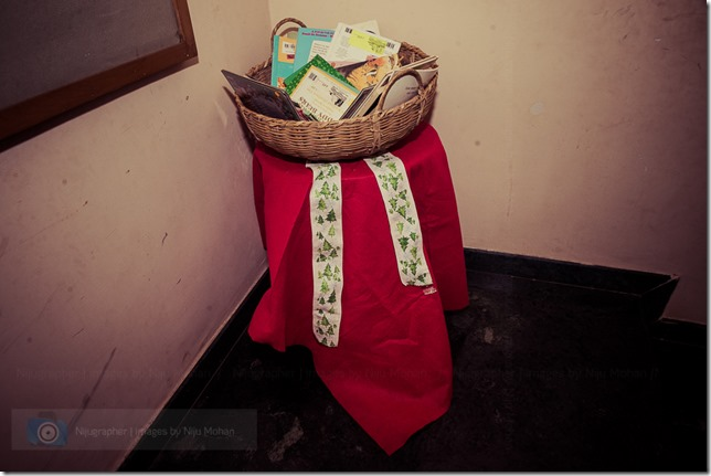 Nijugrapher-Christmas_at_Library - 4 - DSC_3476
