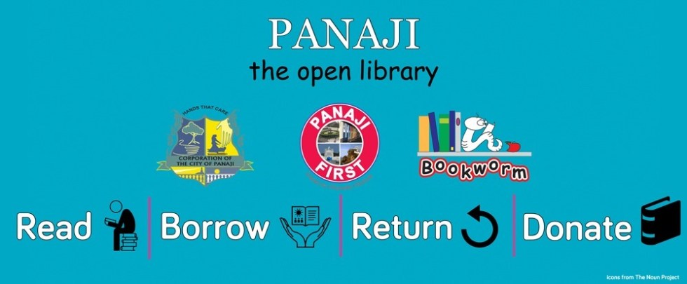 Book-Stop-Landscape-Panaji-the-open-library