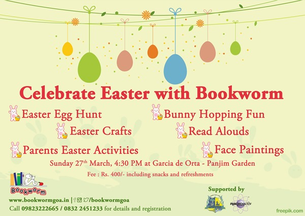 Bookworm-Easter-2016-A3-Poster