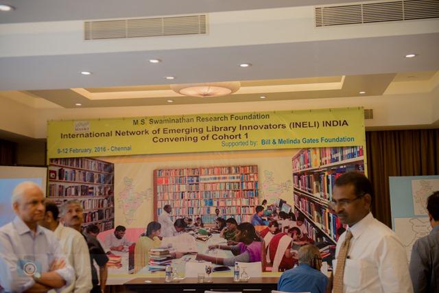 Nijugrapher-Bookworm-INELI-India-1-DSC_3370