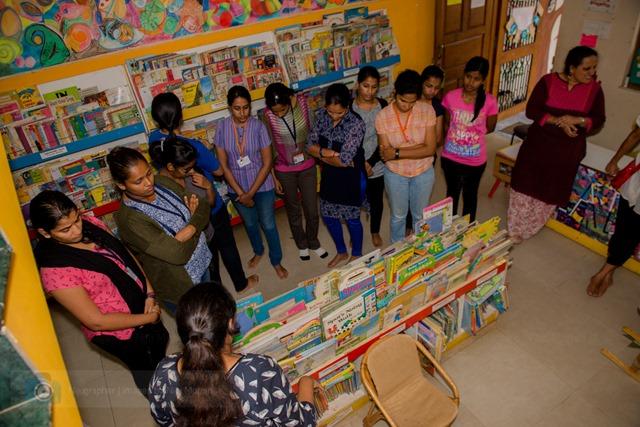 Nijugrapher-Bookworm-Nirmala_Special_Educators-11-DSC_4917